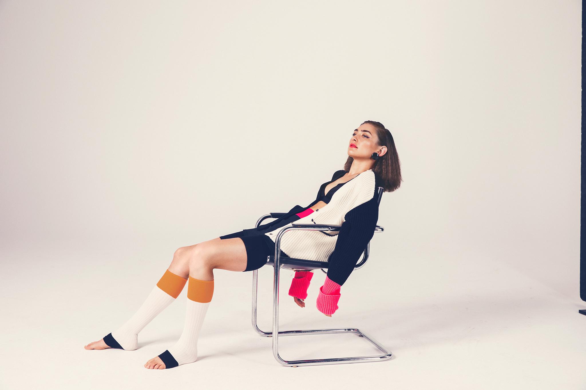 bauhaus_valentin_muehl_fotograf_studio_werbefotograf_mode_fashion_duesseldorf_6