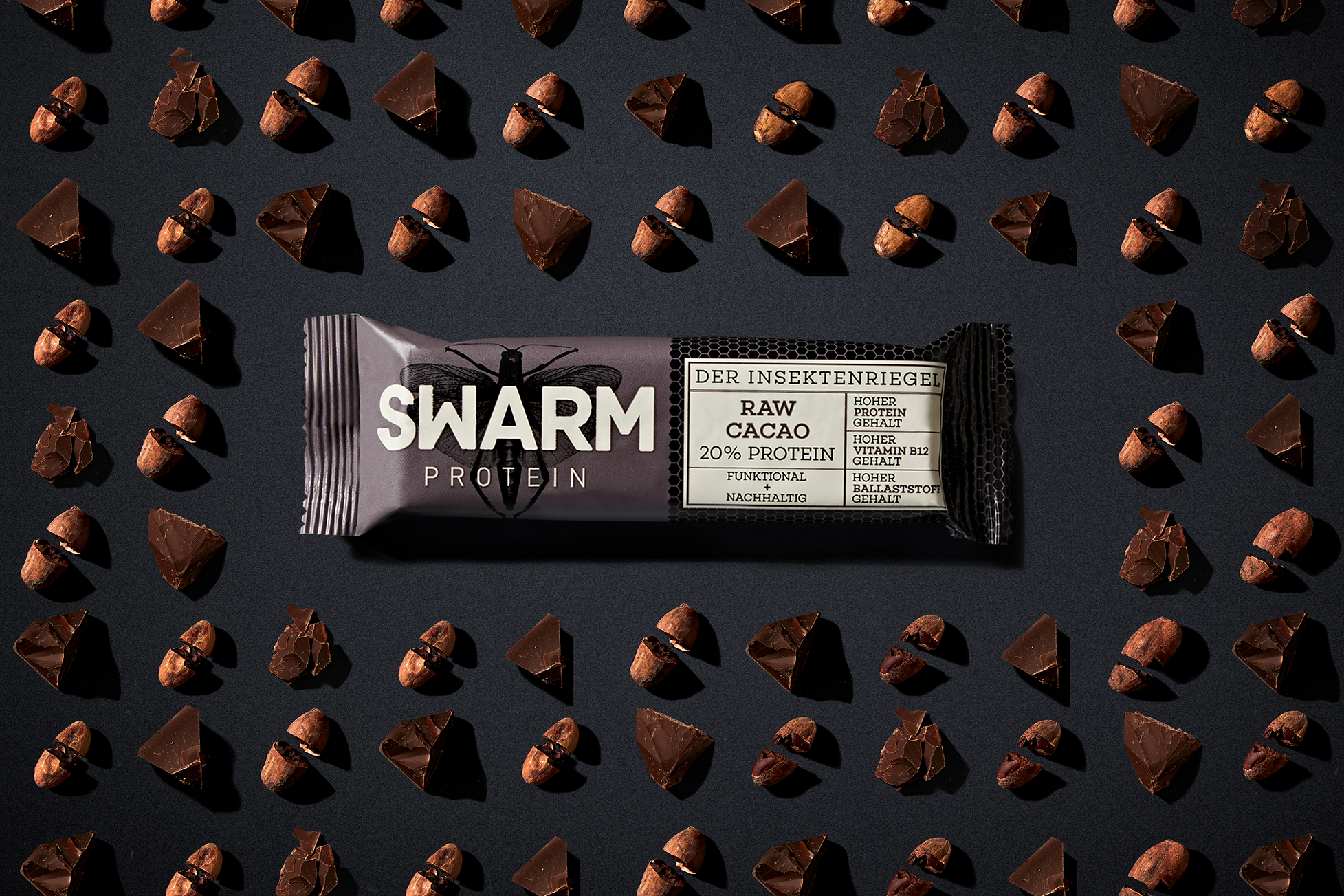 swarm_valentin_muehl_fotografie_stilllife_food_packshot_studio_set_2