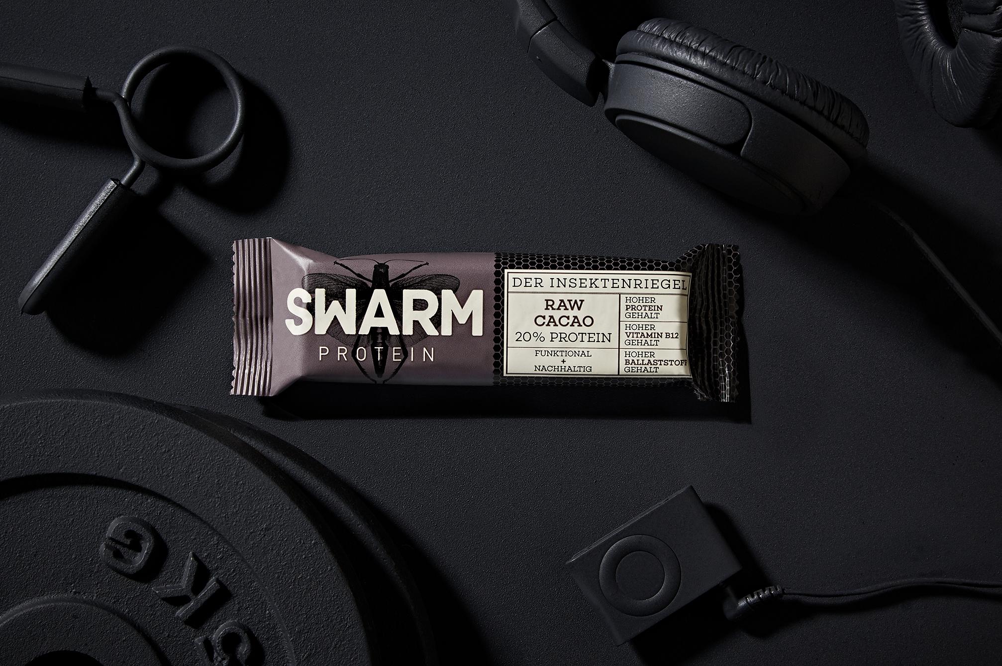 swarm_valentin_muehl_fotografie_stilllife_food_packshot_studio_set_3