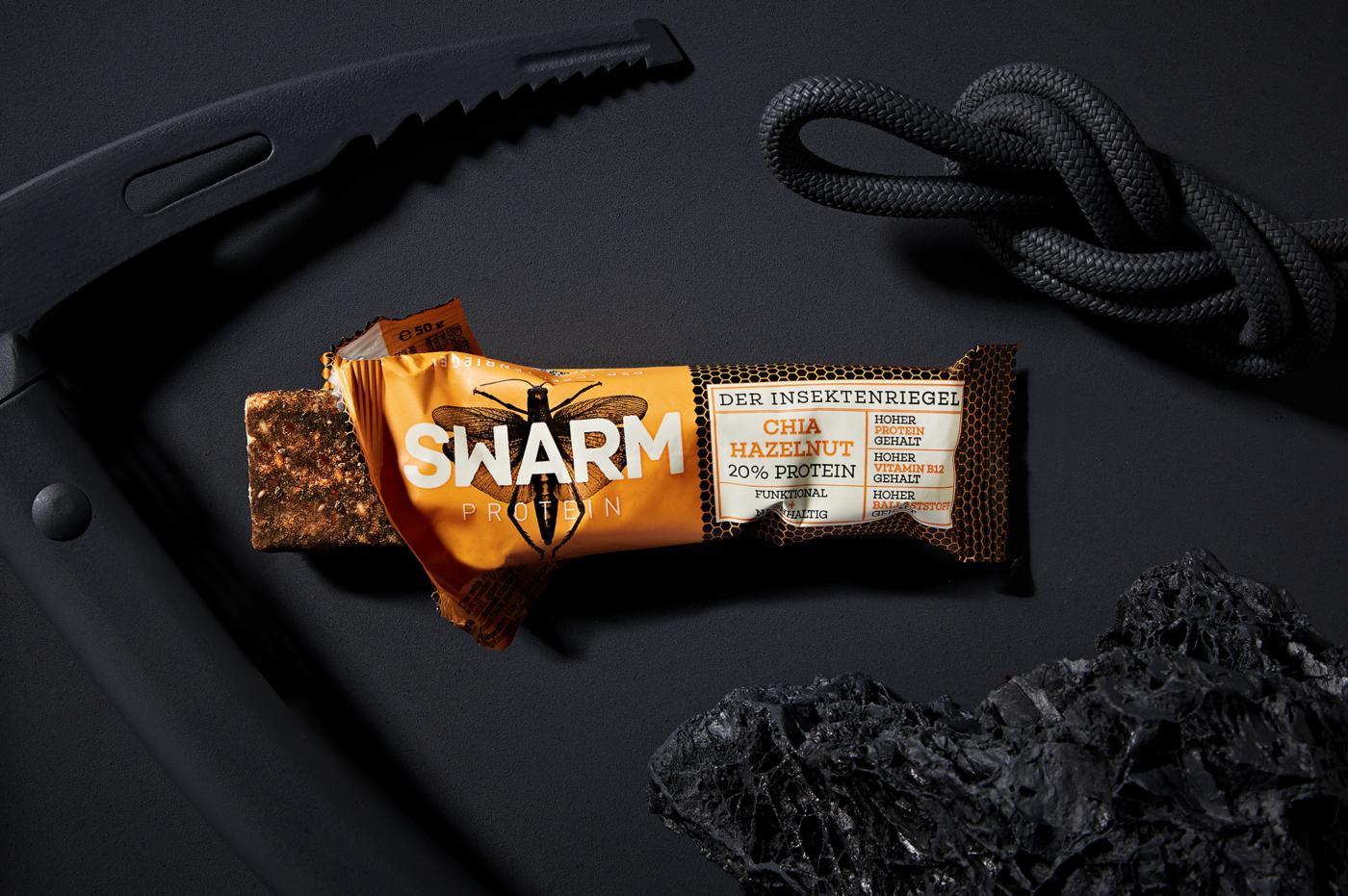 swarm_valentin_muehl_fotografie_stilllife_food_packshot_studio_set_4